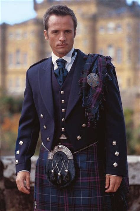 25  best ideas about Scottish Weddings on Pinterest