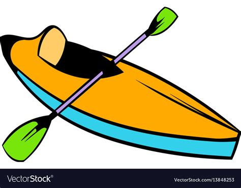 canoe boat clipart canoe clipart kayak free clipart on dumielauxepices net