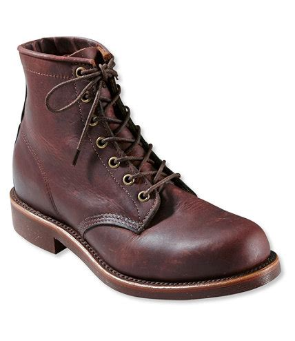 s katahdin iron works engineer boots plain toe free