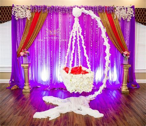 Pin by Spandana Reddy Sappidi on Wedding and party ideas