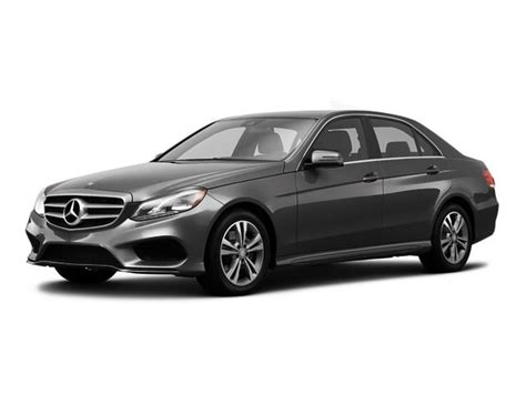 mercedes northlake 2016 mercedes e class sedan mercedes