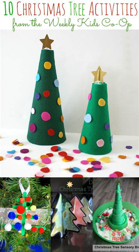 easy diy advent calendar   advent calendar ideas mess