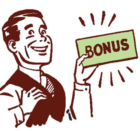 bonus wages bonus bad 2015 02 sack s neo geo cd review