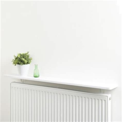 1000 ideas about radiator shelf on radiators