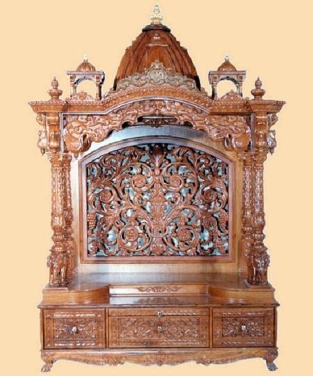 house mandir designs mandir design house image search results