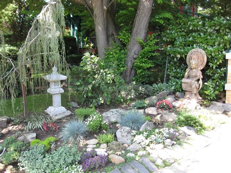 feng shui front yard this is open spaces feng shui