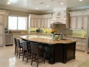 72 kitchen island 72 luxurious custom kitchen island designs page 3 of 14