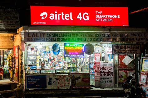 mobile shop india how to pay in india as a foreigner lost with purpose