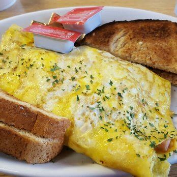 cherry house cafe cherry house caf 233 33 photos 91 reviews american new 1241 meadowbridge dr