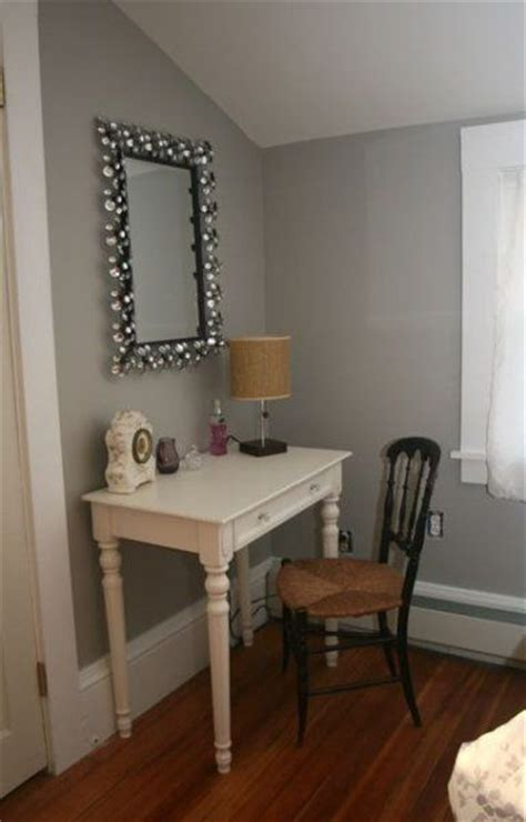 light french gray bedroom french gray and paint colors on pinterest