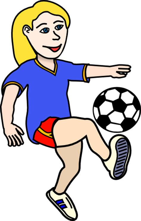 sport witness on twitter brilliant cartoon from l equipe was it women playing sports clipart