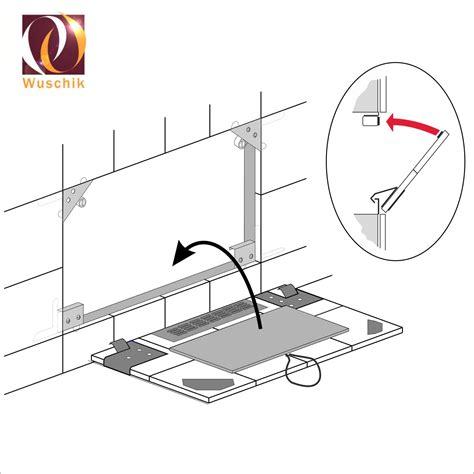 bodengleiche dusche nachträglich einbauen kosten dusche einbauen kosten dusche statt badewanne einbauen