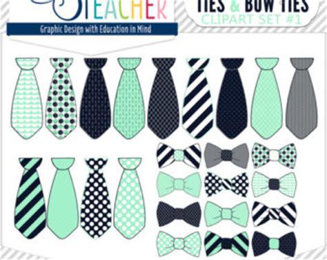 Mj Grey Set Suspender bow ties clipart etsy