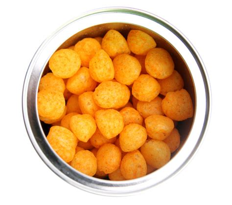 free cheeseballs stock photo freeimages.com