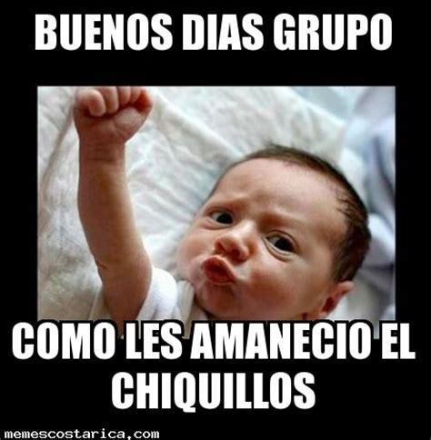 Buenos Dias Meme - pin 20 memes buenos taringa on pinterest