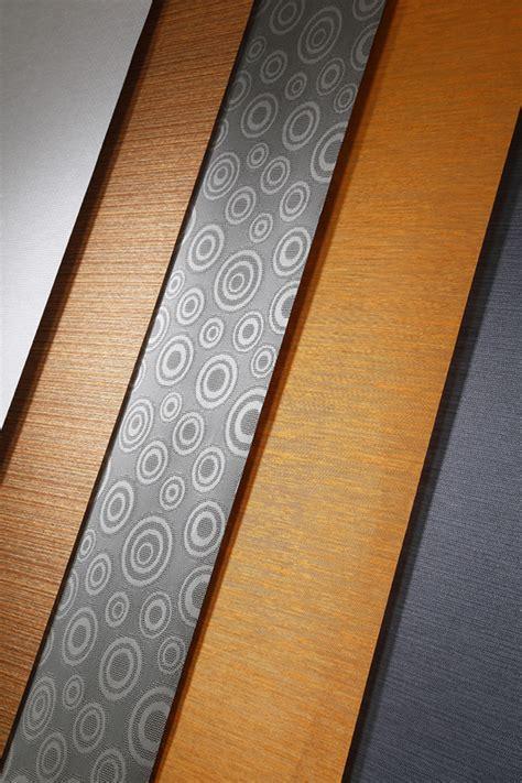 tende giapponesi a pannello tapparelle giapponesi tende a pannello giapponesi isotra