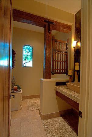 popular interior trim styles  arizona custom homes