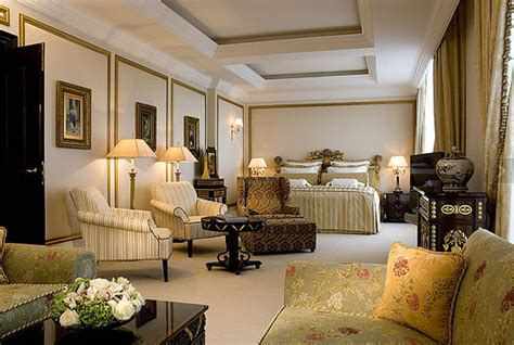 Most Expensive Hotel Room In The World by Koolpiccs World Most Expensive Hotel Rooms
