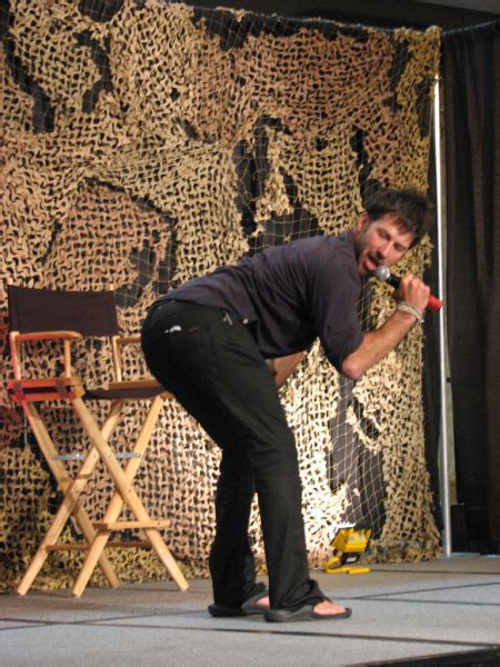 faith and desire swing of your hips 10 hot days of joe 6 hips the joe flanigan