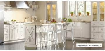 martha stewart kitchen island sharkey grey martha stewart kitchen cabinets decor ideas