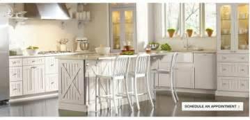 Martha Stewart Kitchen Ideas Martha Stewart Kitchen Cabinets