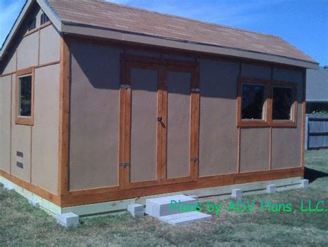 How Much Is A Storage Shed by Shed Plans How Much Does It Cost To Build A 12x16 Shed