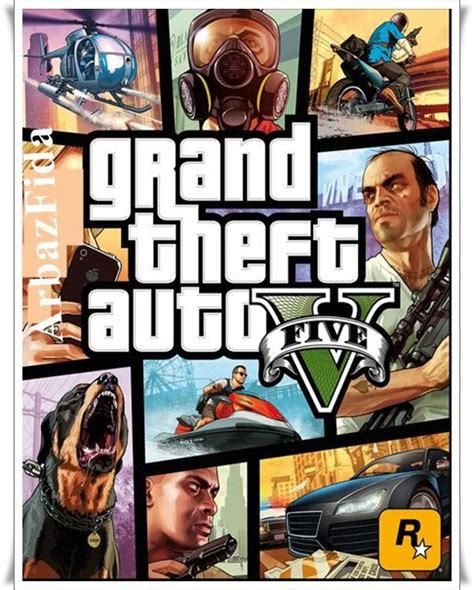 grand theft auto 5 for mobile free grand theft auto 5 pc pc and mobile soft