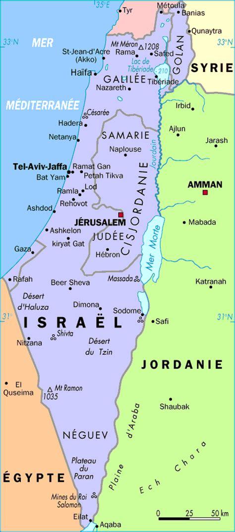 Tourisme: Visiting Israel Location Ashdod Israel