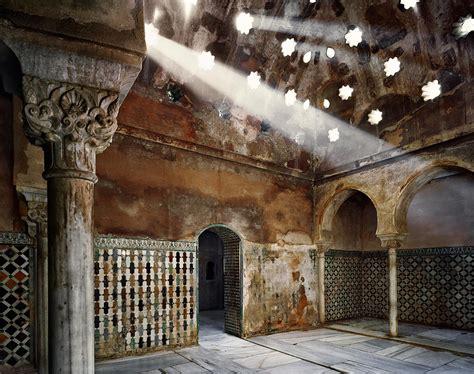 timeless beauty   alhambra jean laurent  fernando manso metalocus