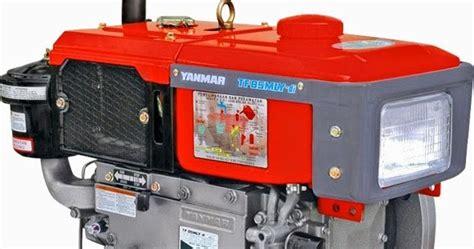 Jual Mesin Pencacah Rumput Listrik mesin pencacah rumput penggerak mesin pencacah rumput