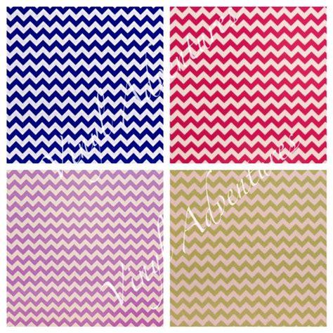 Pattern Vinyl Htv | chevron htv chevron pattern heat transfer vinyl zig zag