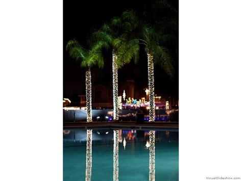 chino hills christmas lights christmas light installation by christmas lighting by