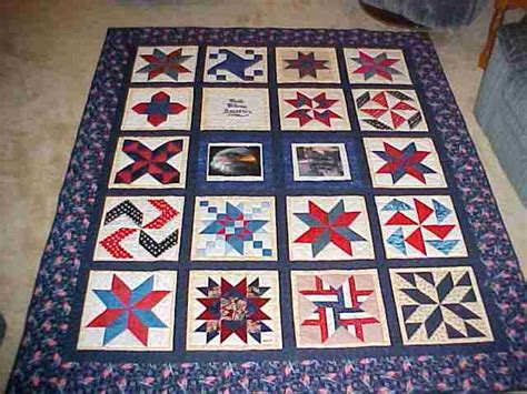 5 original quilts 171 freedomquilts