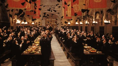 where was hogwarts filmed harry potter film locations map visitbritain