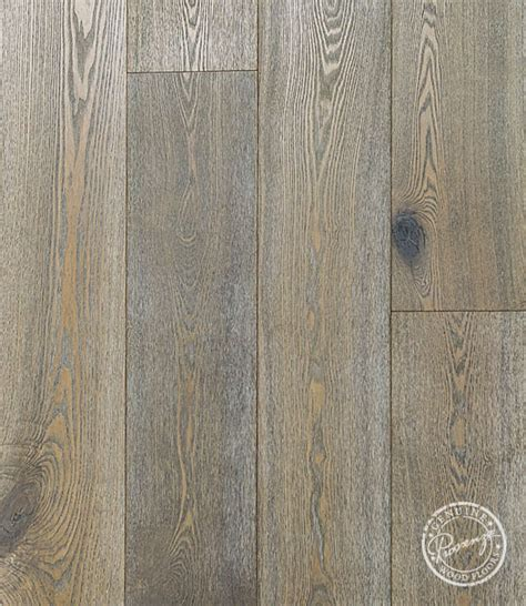 Floor World by Provenza World Collection Ash Milestone 7 44 631
