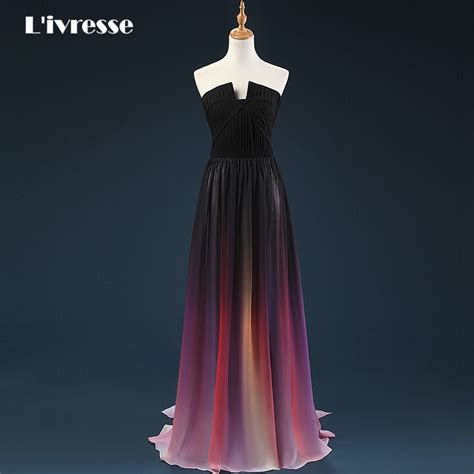 Dress Ombre get cheap ombre dress aliexpress alibaba