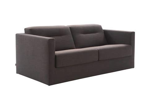 Ligne Roset Sofa Bed The Sofa Bed In Fabric Mostra Ligne Roset Luxury Furniture Mr