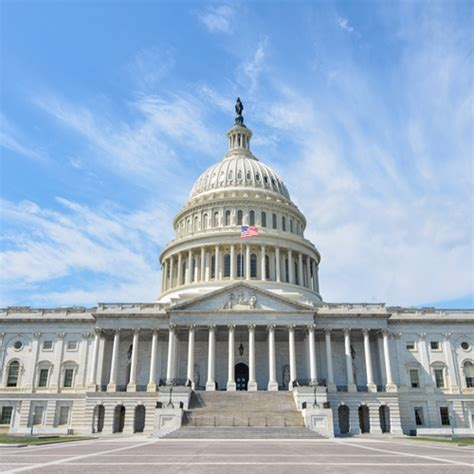 what is the house of representatives colocation data center proposal requested by house of representatives