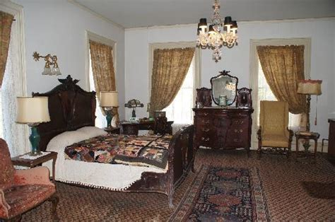 metlife in oklahoma city oklahoma with reviews ratings overholser mansion oklahoma city all you need to know