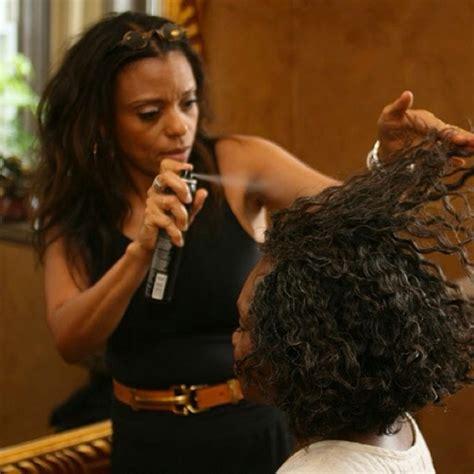 natural hair salons in washington dc hairstylegalleries com natural hair salons in washington dc halcyon salon dc
