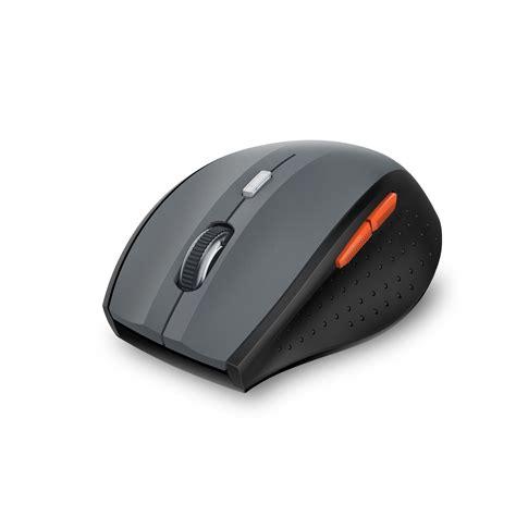 2 4ghz Wireless Mouse tecknet 2 4ghz wireless mouse with 2400dpi