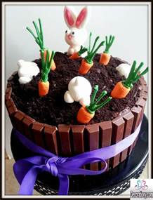 decorating a bunny cake easter bunny cake decorating ideas decoration y