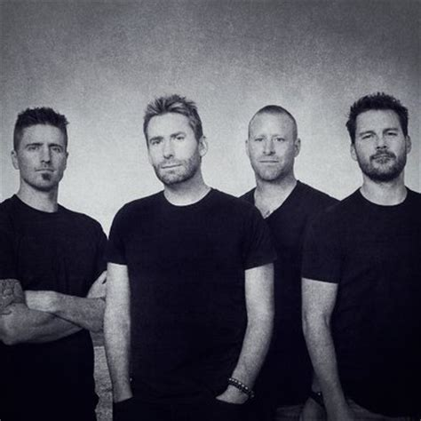 nickelback song on fire (new video) | all around new music