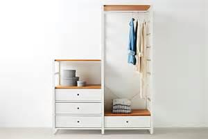 Ikea Garage Storage Systems by Algot Open Storage System At Ikea