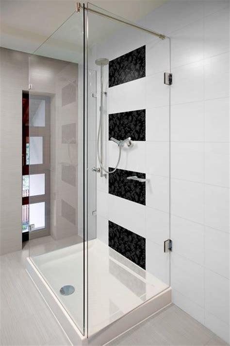 bathroom splashback ideas 51 best wall tiles images on wall tiles