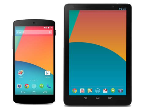 android lollipop version android lollipop es la nueva versi 243 n de android codigo