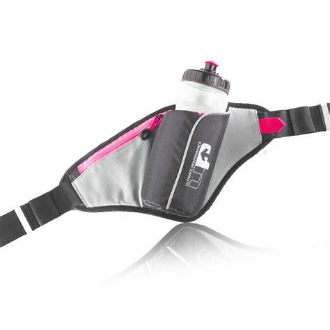 Teko Plastik Thermo Water Jug 1 7lt K 7 ultimate performance ribble running sports hydration water bottle belt new ebay