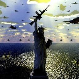 Freedomfighters for america this organization exposing crime and cor