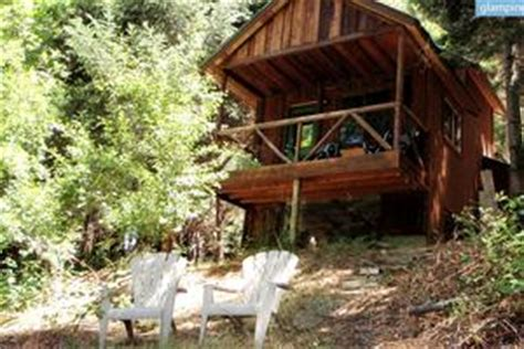 Rustic Cabin Rentals Northern California by Unique Cabins For Rent Unique Rustic Cabin Rentals