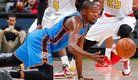 Mba Players Getting Laid On The Road by Thunder Players Developing Even On The Road Oklahoma